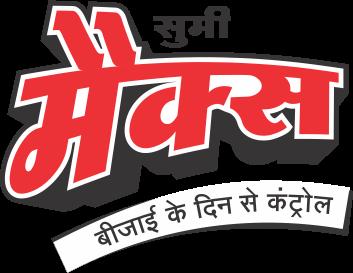 sumi max logo 1